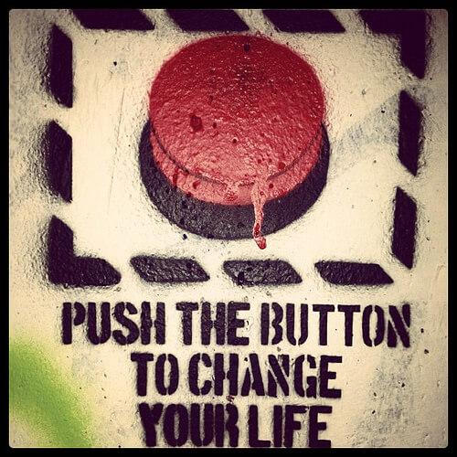 Pulsa un botón: ¡Vamos!