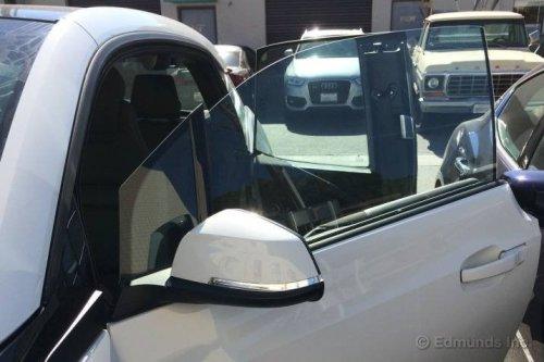 i3-doors