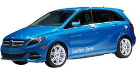 2014-Mercedes-B-Class-Electric