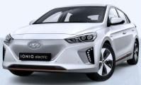 Hyundai-IONIQ-EV-668x405