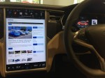tesla-model-s-web-browser-nievo