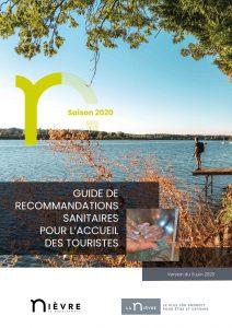 Couv-Guide-reco-sanitaire-Nievre-2020