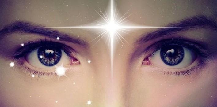 [Obrazek: trzecie-oko-woman.jpg]