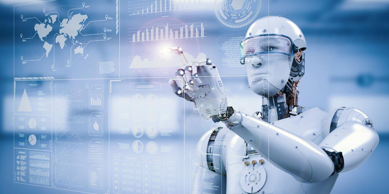 randki online sztucznej inteligencji