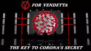 vendeta-corona-virus