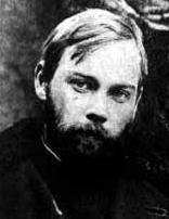 Aleksandr Bogdanow