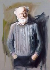 Rob Fairmichael