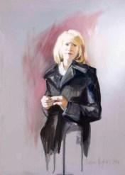 Debbie Watters