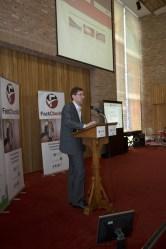 Allan LEONARD (Northern Ireland Foundation)