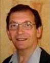 Dr James McKeown: