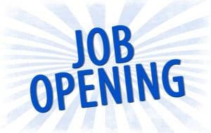 job_opening_nifst