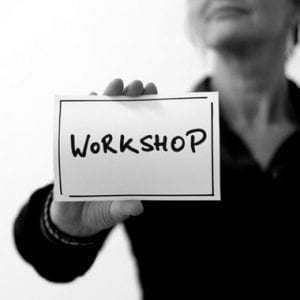 NIFST_workshop