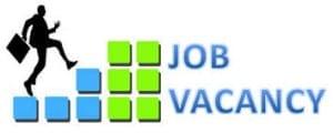 job_vacancies