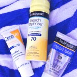Best Sunscreen for Over 50
