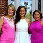 Mother of Groom: What To Wear To Bridal Shower