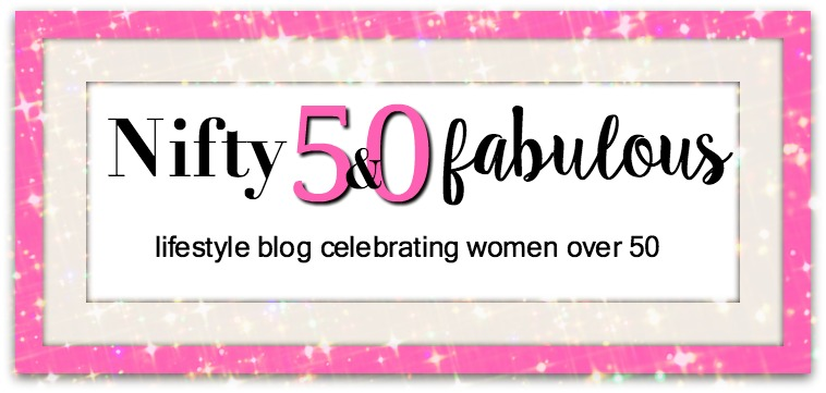 http://nifty50andfabulous.com/