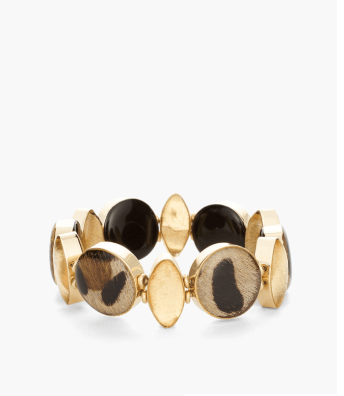 Luna Stretch Bracelet