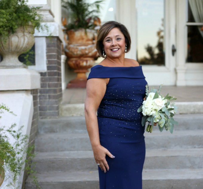 What to wear if mother of groom
