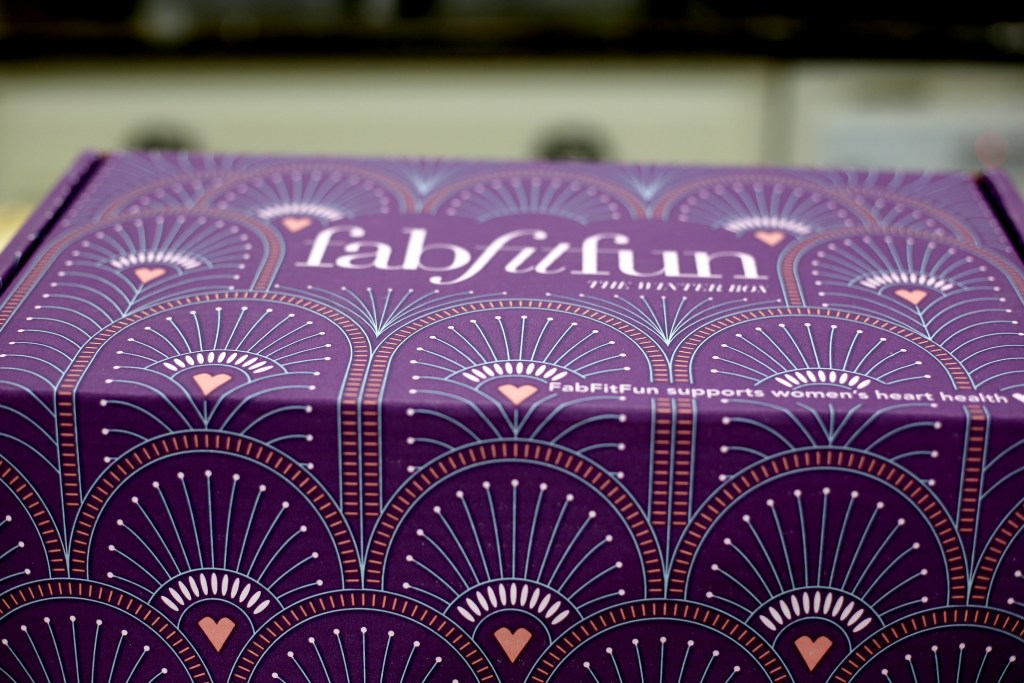 FabFitFun Winter Box -Get $10 Off with code -https://t.fabfitfun.com/aff_c?offer_id=13&aff_id=6314