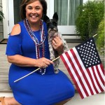 Easy 4th of July Fashions And Decor From Target