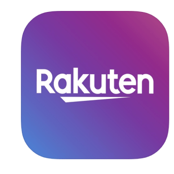 Rakuten is cash back service when shopping online