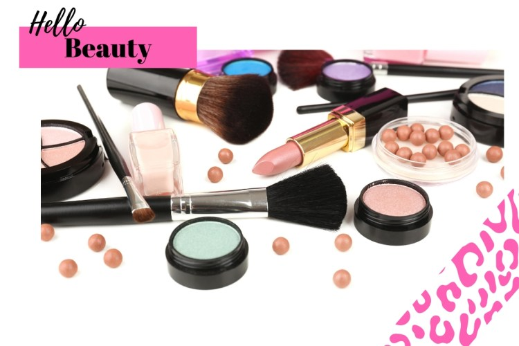 Do You Change Your Makeup Routine For Fall And Winter?