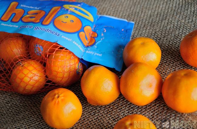https://i1.wp.com/niftymom.com/wp-content/uploads/2013/12/halos-mandarins.jpg