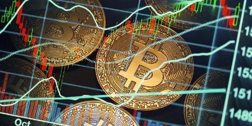 仮想通貨を導入した場合のデメリット