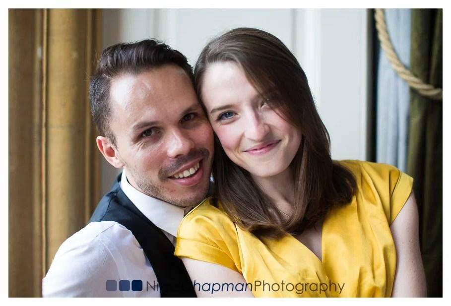 Jessica & Richard-68