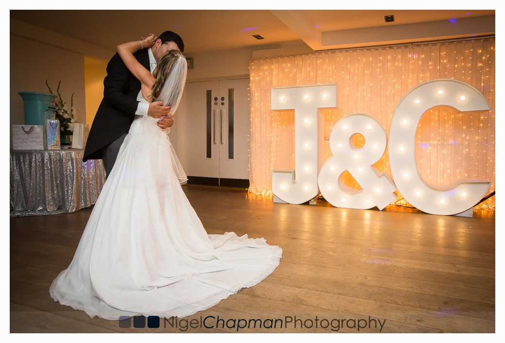 CAROLINE & JOHANN-116