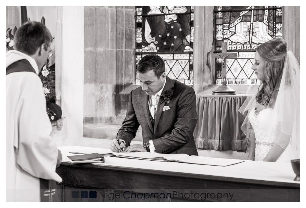 Kate & Dom-48
