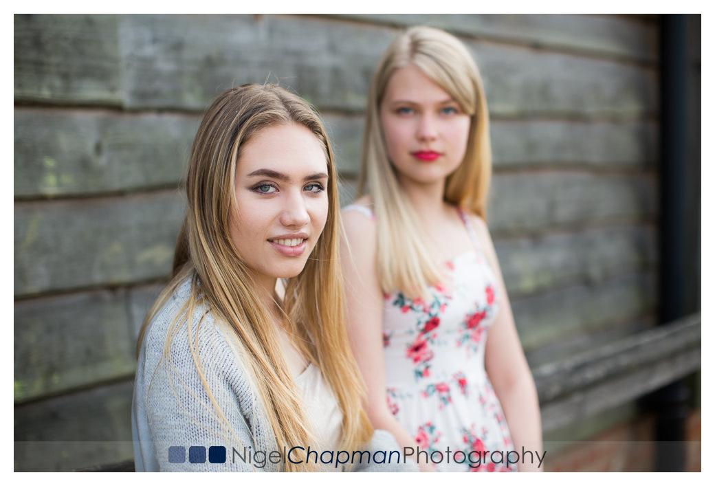Liz and Aleks -96