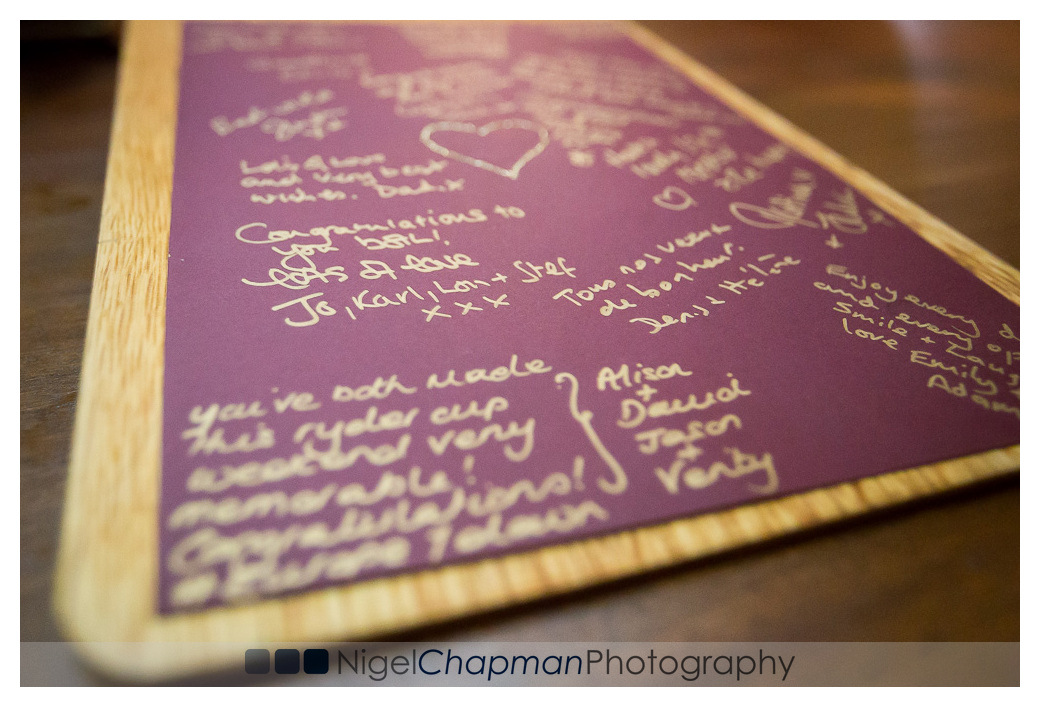 Buckinghamshire Wedding Photography At Beaconsfield Registry Office – Justin & Sara 01 October 2016