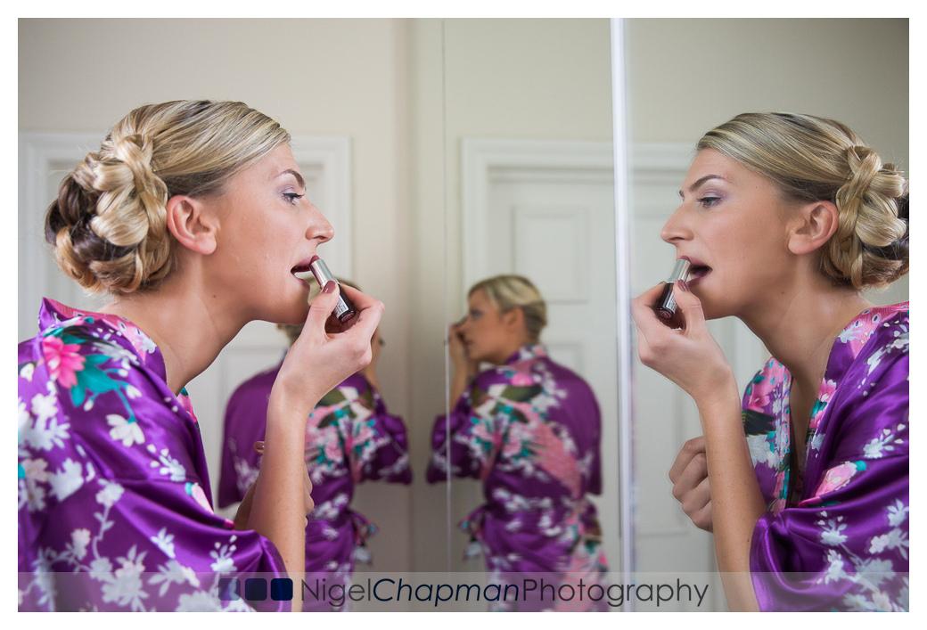 charlotte-blog-8