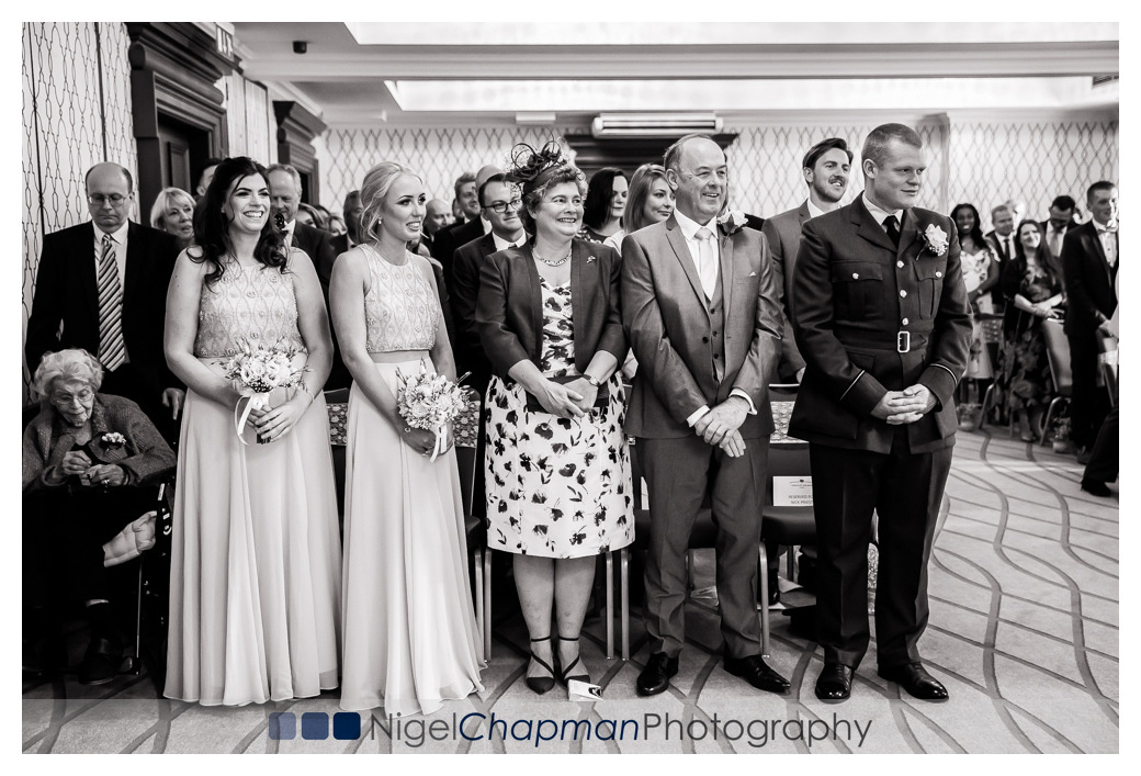 Pendley manor wedding jemma matt6