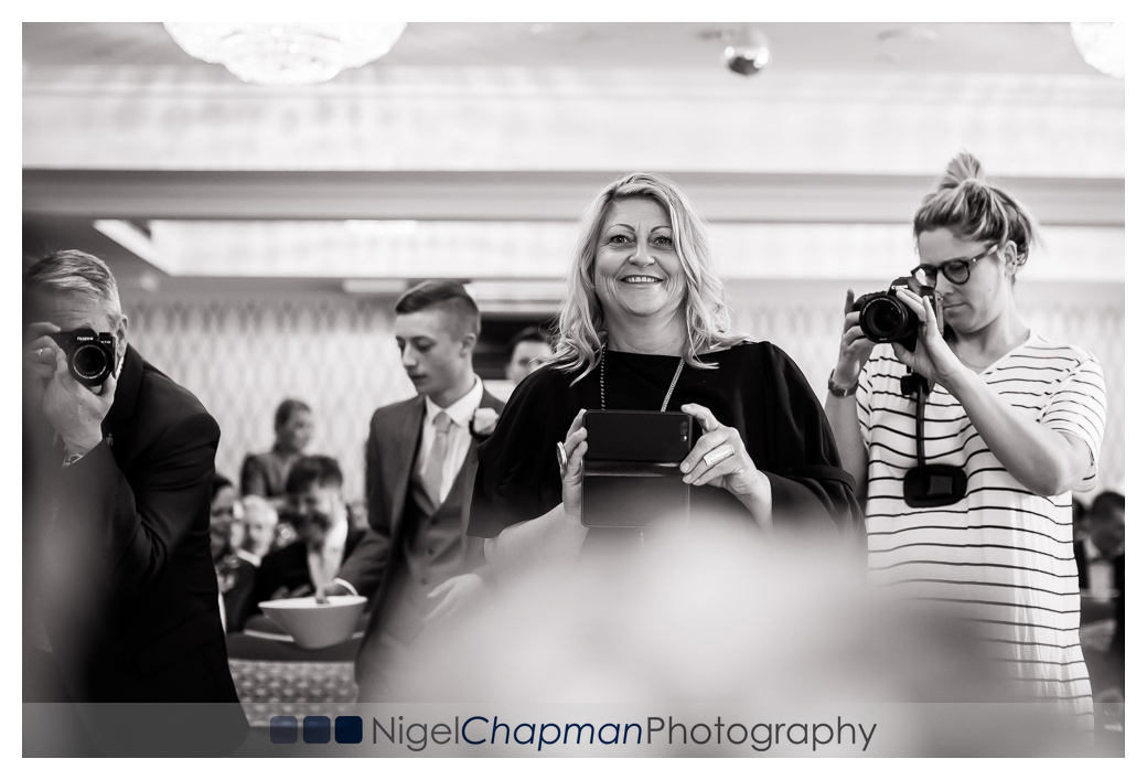 Pendley manor wedding jemma matt12