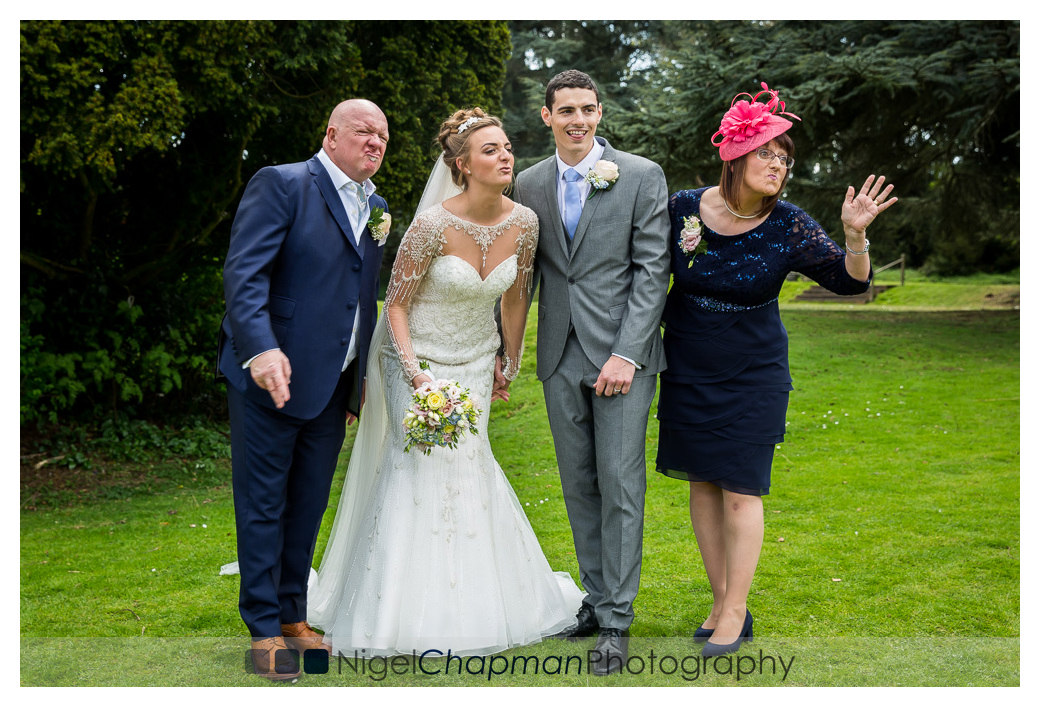 Pendley manor wedding jemma matt43