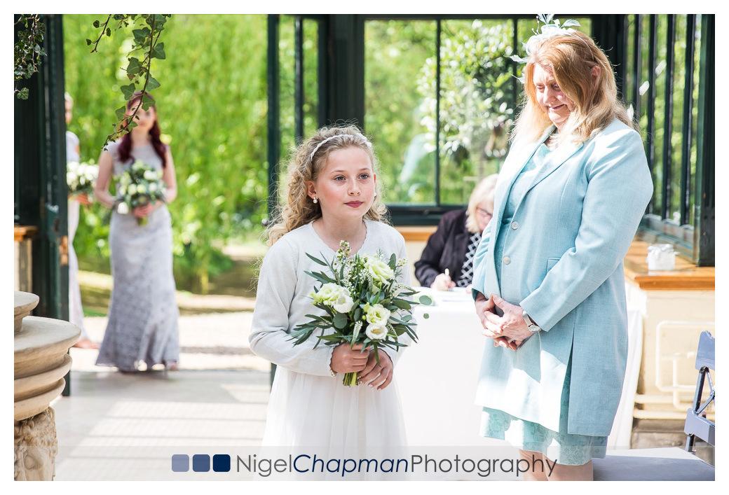 waddesdon_dairy_wedding_photograph
