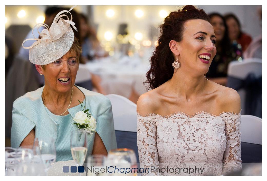 Jo and Ryan, Burnham Beeches Hotel, Wedding, Nigel Chapman Photo