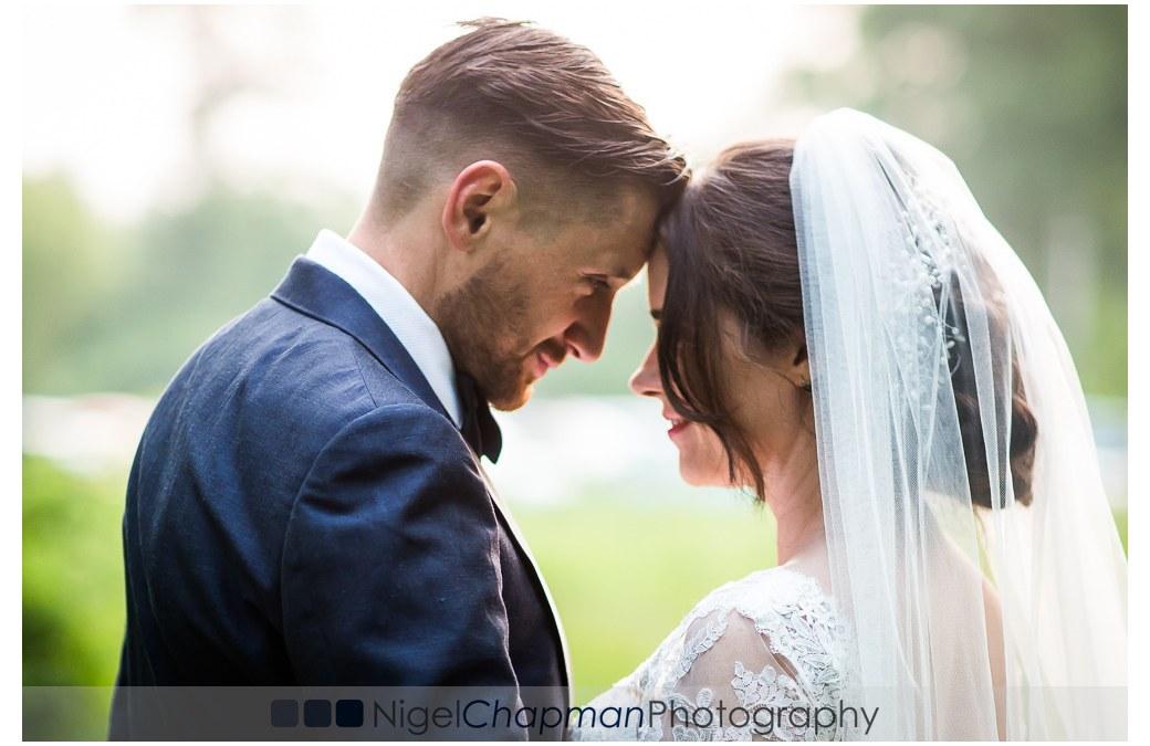 Tewin Bury Farm Wedding – Elaine & will