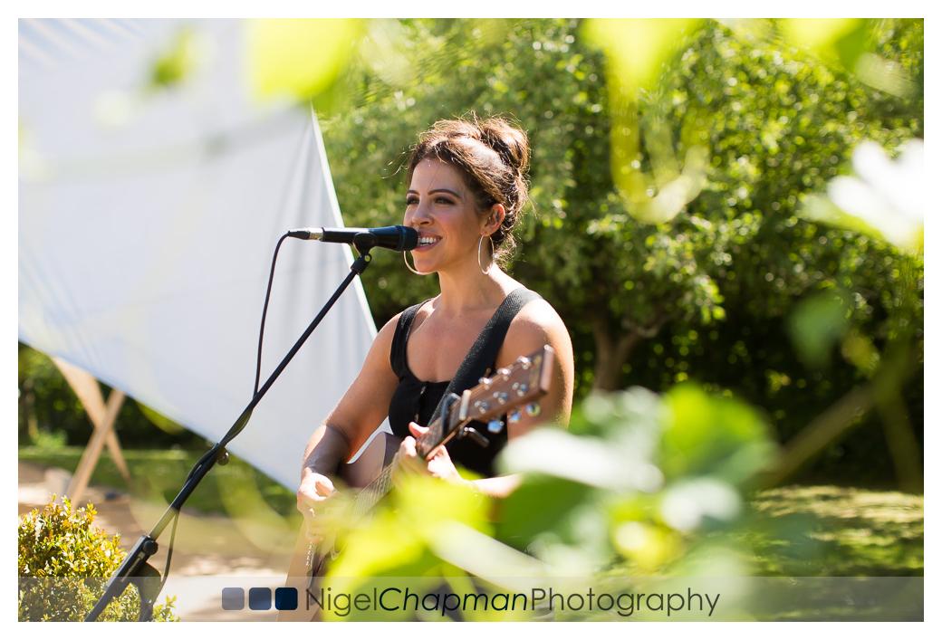 Lara Alex Wedding, Old Luxters Barn, Nigel Chapman Photography