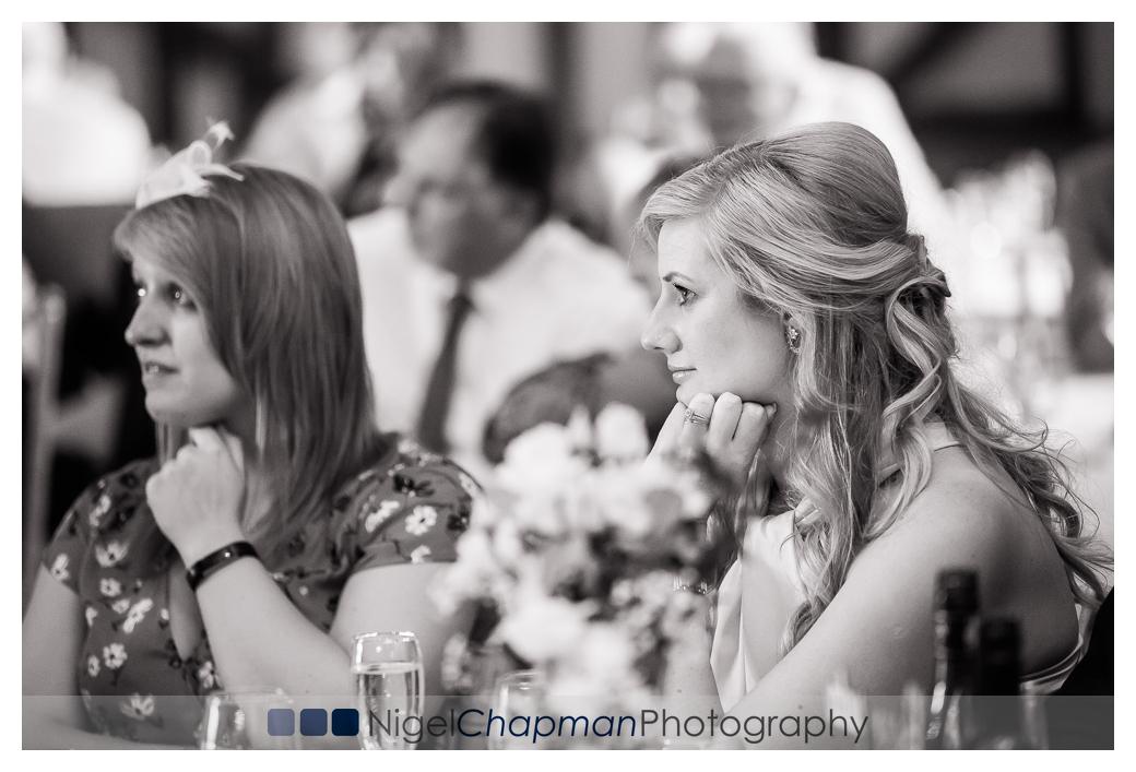 amy_jon_olde_bell_wedding_photography-103