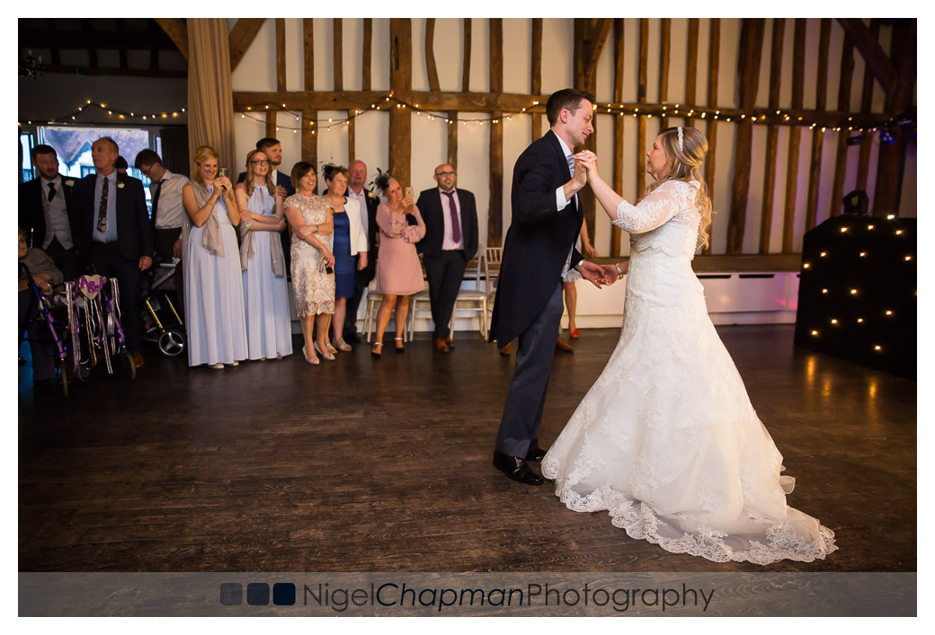 amy_jon_olde_bell_wedding_photography-124