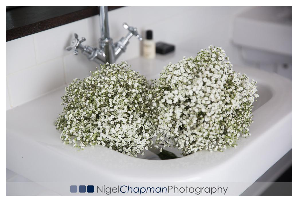amy_jon_olde_bell_wedding_photography-3