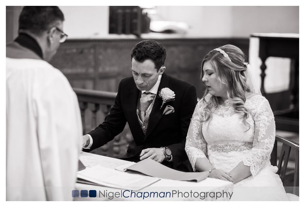 amy_jon_olde_bell_wedding_photography-50