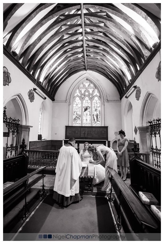 amy_jon_olde_bell_wedding_photography-53