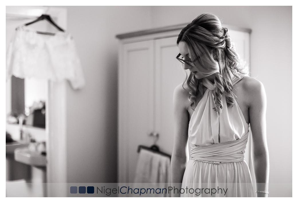 amy_jon_olde_bell_wedding_photography-6