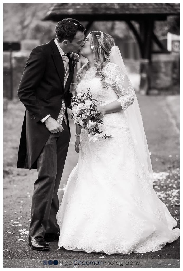 amy_jon_olde_bell_wedding_photography-66