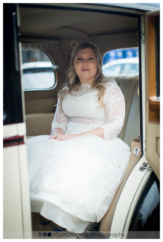 amy_jon_olde_bell_wedding_photography-71