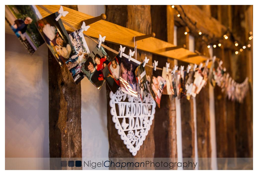 amy_jon_olde_bell_wedding_photography-73